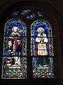 Sissonne (Aisne) Église Saint-Martin, vitrail (11).JPG
