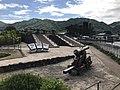 Site of Gunji Foundry 1.jpg