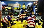 Sitting volleyball competition at 2017 Invictus Games 170926-F-YG475-138.jpg