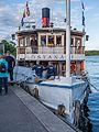 Skärgårdsbåt 0532 (27477305841).jpg