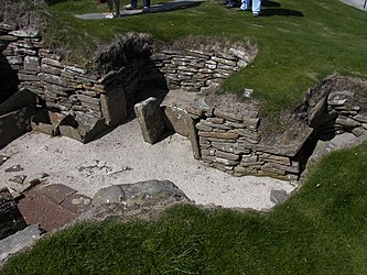 Skara Brae house 2 cells 2.jpg