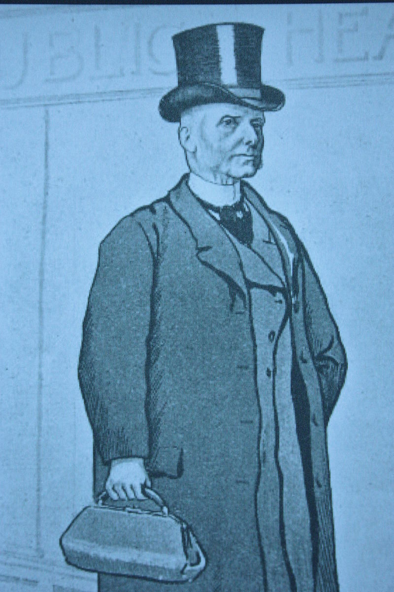 Sketch of Henry Duncan Littlejohn.jpg