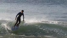 File:Skimboarding Seal Beach 11 25 11.webm