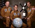 Skylab4 crew2.jpg