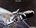 Skylab plain.jpg