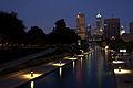 Skyline Indianapolis at night.jpg