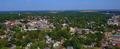 Skyline of Greenville, Illinois.png