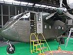 Skyvan Hangar 8.jpg