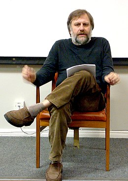 Slavoj Zizek in Liverpool cropped.jpg