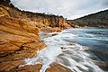 Sleepy Bay - Freycinet.jpg