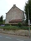 slenaken-dorpsstraat 12 (08)