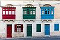 Sliema Malta Colored-Balconies-01.jpg