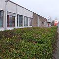 Slingerweg Breda DSCF9821.jpg