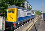 Slough railway station MMB 09 20142.jpg