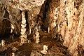 Sloupsko-šošůvské-jeskyně-interiér2018Eliščina-jeskyně2.jpg