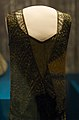 Smithsonian National Museum of American History - Grace Coolidges Evening Dress (3425459302).jpg