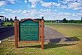 Smithville-historical-marker-ms.jpg