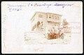 Smokvitsa Bulgarian School in June 1916.jpg