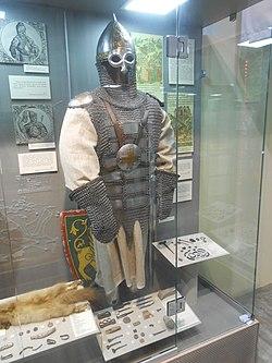 Smolensk Historical Museum - 0295.jpg
