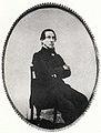Snellman 1850s.jpg