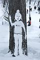 Snow Girl on Tree Central Park 02767.jpg