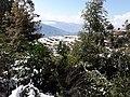 Snow in Kakani 20190228 105906 001.jpg
