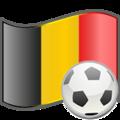 Soccer Belgium.png