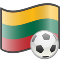 Soccer Lithuania.png