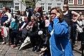 Socialdemokrater i Helsingborg (4681637147).jpg