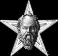 Socratic Barnstar Hires.png