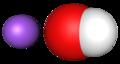 Sodium-hydroxide-3D-vdW.png