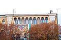 Sofia Center walk with free sofia tour 2012 PD 007.jpg