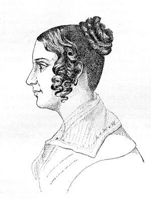 Sophie von Knorring - Sophie von Knorring.