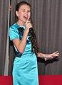 Sofia Tarasova at New Wave Junior Party.jpg