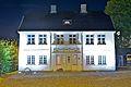 Sofienlund - 2011-09-07 at 22-18-02.jpg