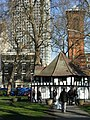 Soho Square - geograph.org.uk - 697105.jpg