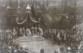 Solenne inaugurazione della XXIV Legislatura nell'aula del Senato.PNG