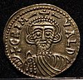 Solido di grimoaldo III principe, benevento 792-806, 01.jpg