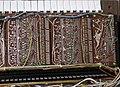 SolinaStringEnsemble Divider Circuits Master Oscillator Print.JPG