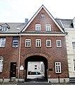 Solingen Rathausstr. 22.jpg
