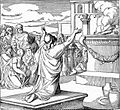 Solomon dedicates the temple.jpg