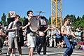 Solstice Parade 2013 - 133 (9150652180).jpg