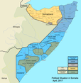 Somalia map states regions districts.png