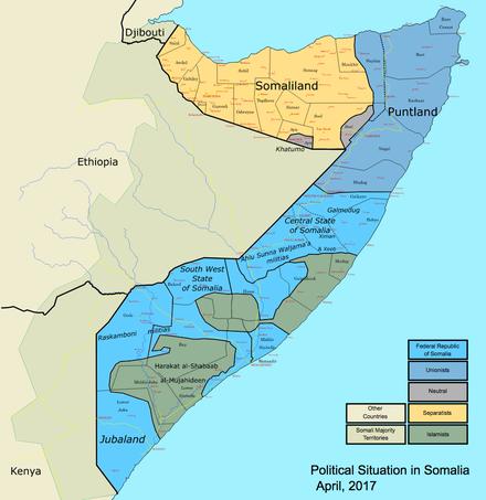 somalie wikip dia rh fr wikipedia org somalien sommelier pronunciation