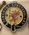 Somerset Constabulary Badge.jpg