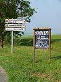 Sommepy-Tahure-FR-51-panneau-03.jpg