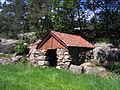 Sommerfjøs eller buhus NyHellesund.JPG