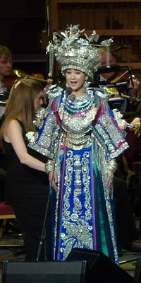Song Zuying East Meets West.jpg