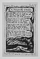 Songs of Innocence and of Experience- A Poison Tree MET MM4299.jpg