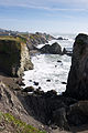 Sonoma Coast, near Gleason Beach.jpg